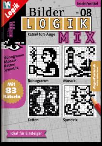 Bilder Logik Mix 08