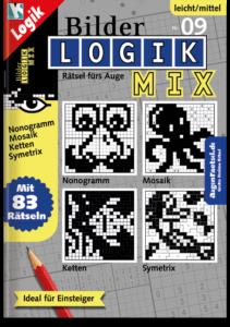 Bilder Logik Mix 09