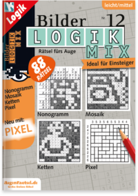 Bilder Logik Mix 12