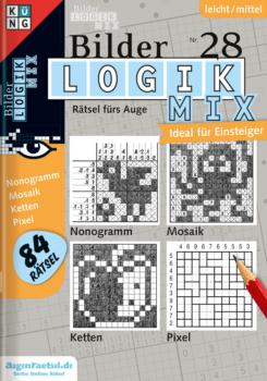 Bilder Logik Mix