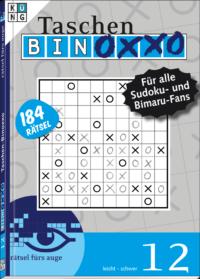 Binoxxo